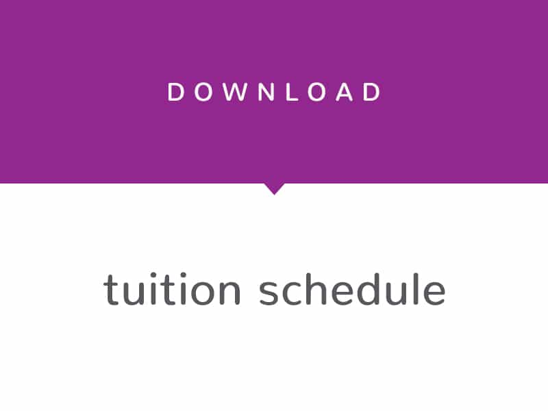 download_tuition