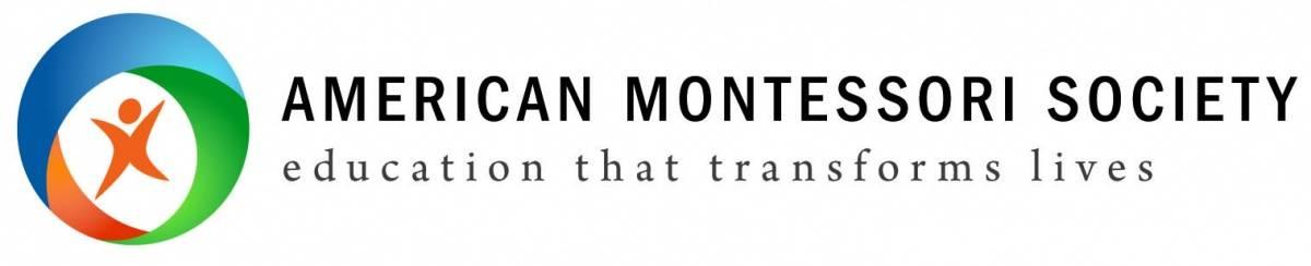 Fully affiliated American Montessori Society