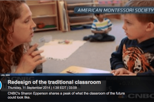 Classrooms of the Future - Chesapeake Montessori School 2014-09-24 10-54-59