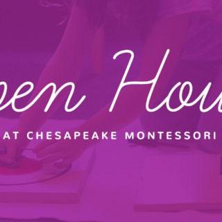 Chesapeake Montessori