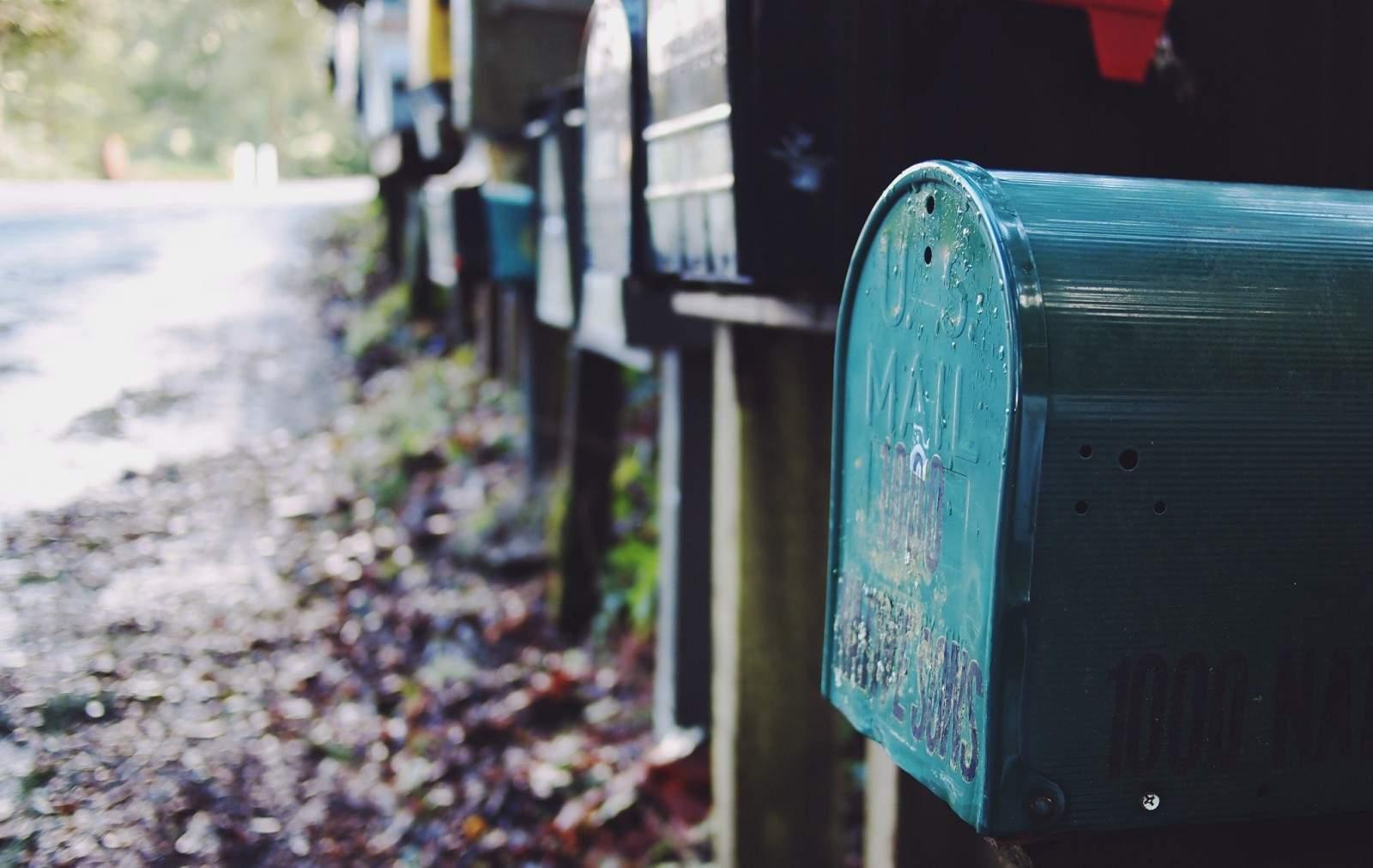 mailbox_inspiration