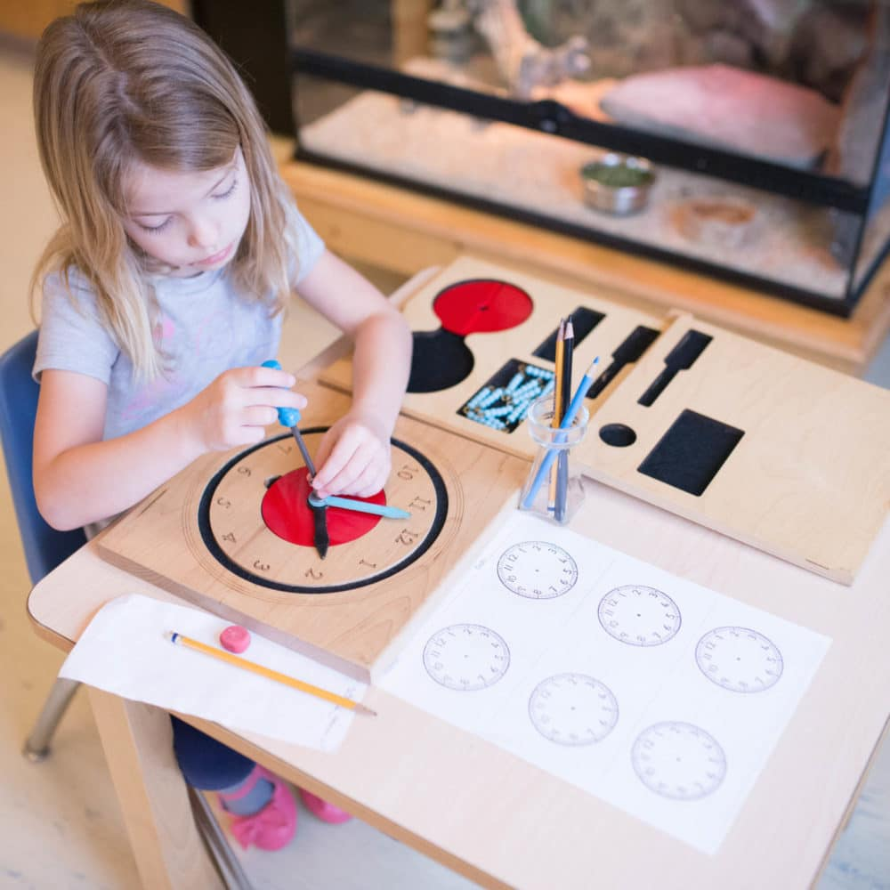 montessori approach Maximilian montessori academy (mma) is a private school, founded in 1988, which serves owensboro and the surrounding area we educate children from preschool through the completion of the high school years.