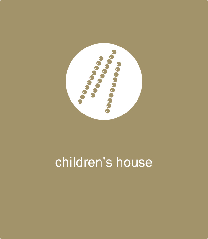Montessori Children's House Preschool and Kindergarten