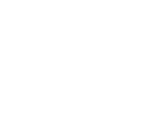 Chesapeake Montessori School Logo