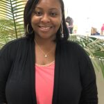 Chesapeake Montessori Montessori Teacher Ms. Deanna