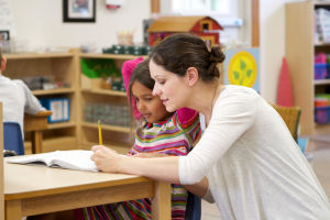 Chesapeake_Montessori_ 226